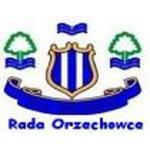 herb Rada Orzechowce
