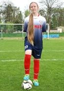 Lewandowska Paulina