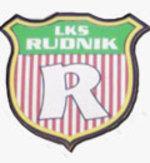 herb LKS  Rudnik