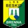 LKS Beskid Brenna