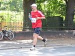 Wrocław Maraton 2011