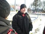 Bieg EXa 08.12.2012