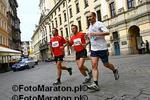 EXiacy w Maratonach