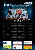 Kalendarz 2011