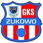 herb GKS Żukowo