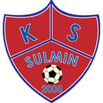 herb KS Sulmin
