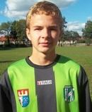 Grzegorz GUZERA