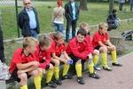 Turniej ORLIK 07.06.2012