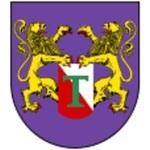 herb Piast Parkovia Trzebiech�w