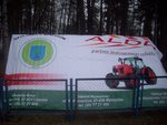 SPARING : SKS Szczytno - ALDO Bartnik Myszyniec 2:0 (16-03-2014)