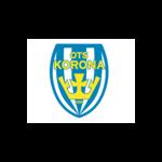 herb Korona Ostrołęka