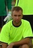 Rafał Lemański