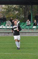 Marcin �niegocki