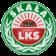 Ska�a Tumlin