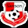 Samson Samson�w