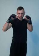Damian Borowy