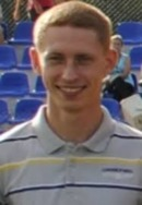Robert Cieplik