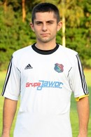 Dominik Olczak