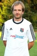 Pawe� Przepi�rzynski