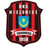 herb OKS WLW