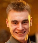 Łukasz Buder