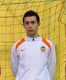 Wieliczko Fabian