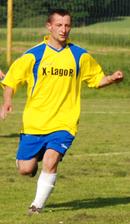 Tomasz Maciejak