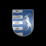 herb Kujawy Kozy