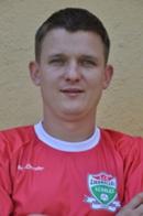 Łukasz Bondas