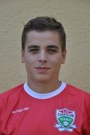 Maciej Springer