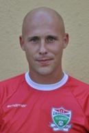 Michał Grundkowski