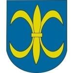 herb LKS Czernica