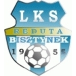 herb KS REDUTA BISZTYNEK