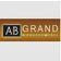 AB Grand