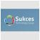 Sukces Technology Group