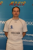 Daniel Michaluk