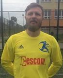 Piotr Gorzelski