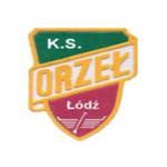 herb Orzeł Łódź