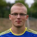 Konrad Brodnicki