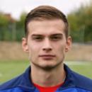 Maciej Karpik
