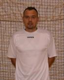 Marcin Stańczak