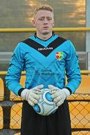 Maciej Jankiel