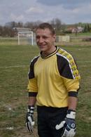 Adrian ZALEWSKI