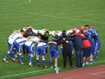 Omega Kleszczów : Zawisza 1:1 ,24/09/2016 r. fot:Łódzki Futbol