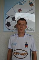 Kalemba Mariusz