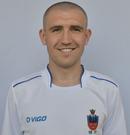 Królikowski Tomasz