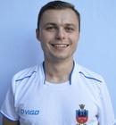Piotrowski Szymon