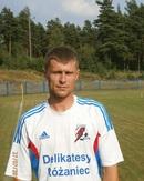 Marek Grelak