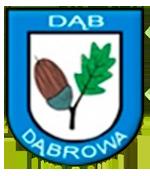 herb Dąb Dąbrowa
