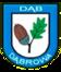 Dąb Dąbrowa
